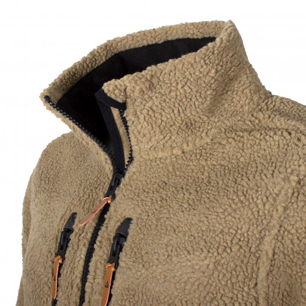 Köp Garphyttan Original Fleece | Garphyttan